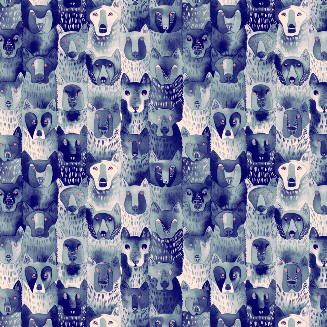 Wolf_Pattern_sample