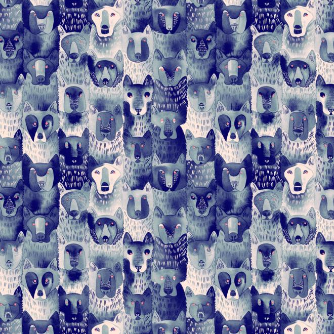 Wolf_Pattern_sample
